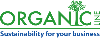 Organicline-Sustainability for your business